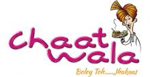 Chaat Wala