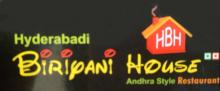 Hyderabad Biriyani
