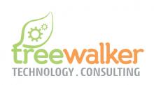 tree walker