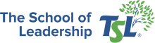 The School of Leadership