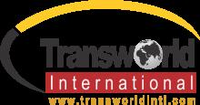 Transworld