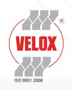 Volex Tyres
