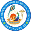 BGS Institute