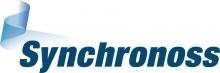 Synchronoss