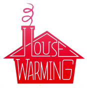 House Warming / Grihapravesham Invitation