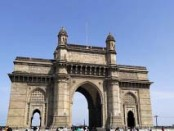 Wedding Cards Online Mumbai