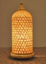Bamboo Handicrafts Products Online