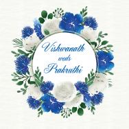 Personalised Wedding Card Template - 13