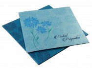 Creative Cards 05