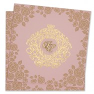 Muslim Wedding Invites 02