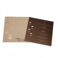 Wood Invite 09