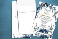 Premium Invite 05