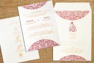 Seed Paper Invitation 1
