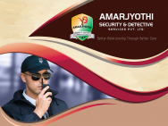 Amarjyothi Security Services