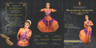 Arangetram_Ramyalakshmi
