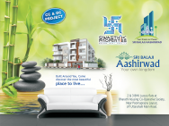 Ashirwad Builders