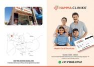 Clinikk Healthcare_Health_Card