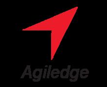 Agiledge
