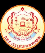 BMS College