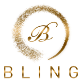 BLING EVENTS