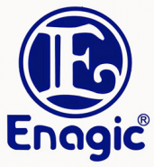 Enagic Water