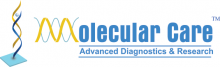 Molecular Care