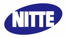 NITTE