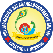 SJB College