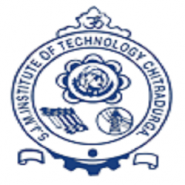 SJM Institute of Technology