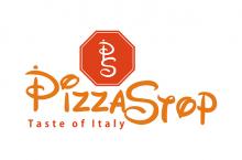 Pizzaa Stop