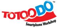 Totoodo Mobiles