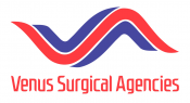 Venus Surgical Agencies