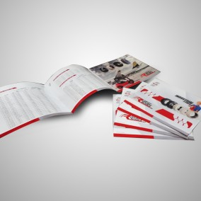Wedding Cards Indian Wedding Cards Wedding Card Shop In
