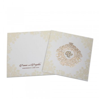 Christian Wedding Cards 01