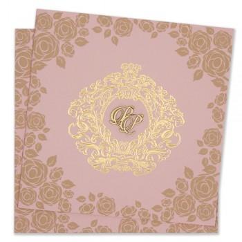 Christian Wedding Cards 02