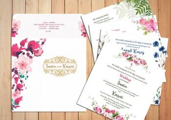 Premium Invite 06