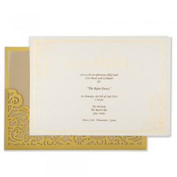 Muslim Wedding Invites 09