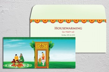 Housewarming Invite 02