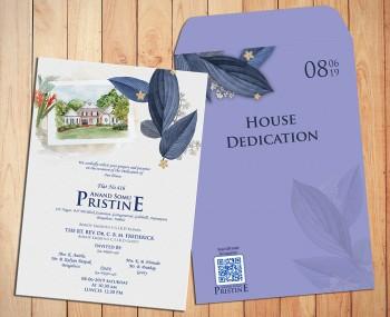 Housewarming Invite 03