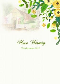 Housewarming Invite 01
