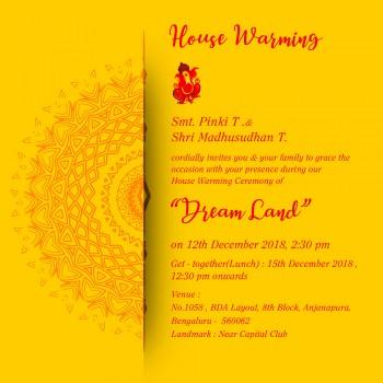 Housewarming Invite 06