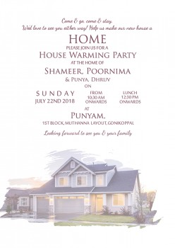 Housewarming Invite 07