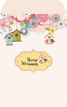 Housewarming Invite 04
