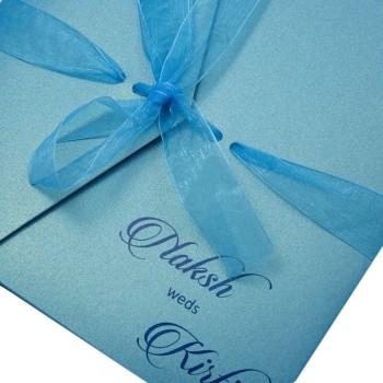 Christian Wedding Cards 03