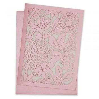 Christian Wedding Cards 07