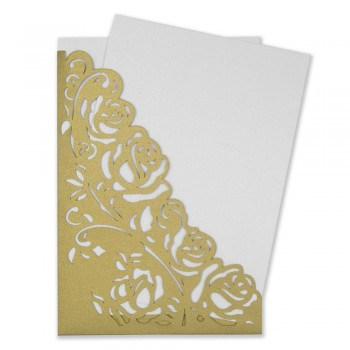Christian Wedding Cards 10