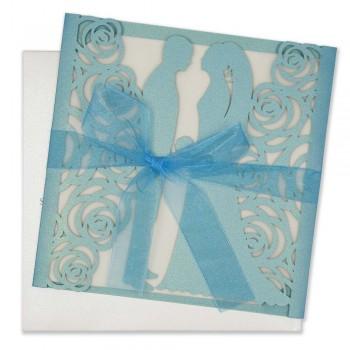 Christian Wedding Cards 09