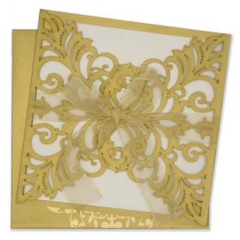 Christian Wedding Cards 04