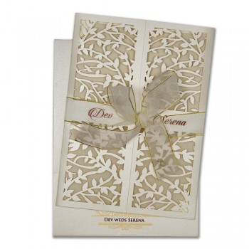 Christian Wedding Cards 14