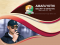 Amarjyothi Security Services